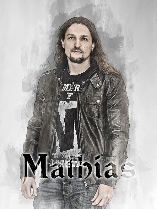 500-Mathias-th